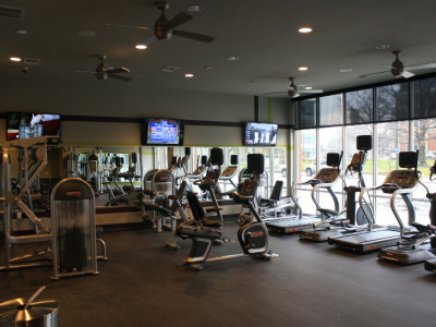 exercise-room-2_1