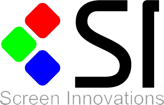 Sound Innovations Logo Screen Innovation