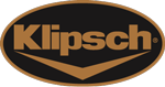 klipsch Products