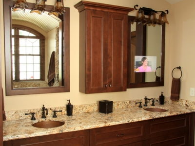 img_1_1251687868_6_parade-of-homes-mirror-lcd-parade-of-homes-mirror-lcd-jpg
