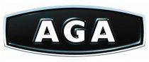 aga-475x200