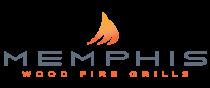 memphis-475x200