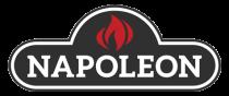 napoleon-475x200