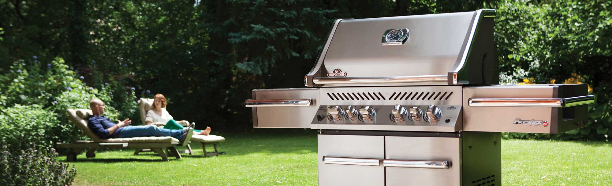 napoleon-grills-slide