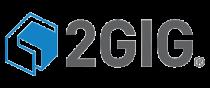 2gig-475x250