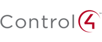 control4-475x250