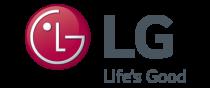 lg-475x250