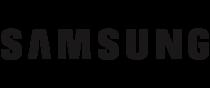 samsung-475x250