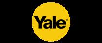 yale-475x250