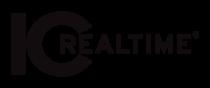 ic-realtime-475x250