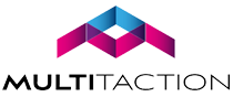 multitaction-logo